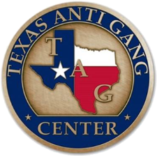 Stop San Antonio Gangs - Report Gang Crime Tips Anonymously